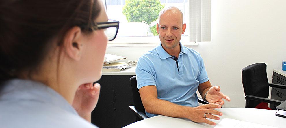 Interview mit Jan Raatschen