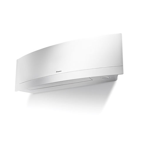 Klimaanlage - Klimageräte bei Raatschen Heizung