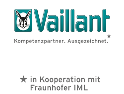 Vaillant Kompetenzpartner