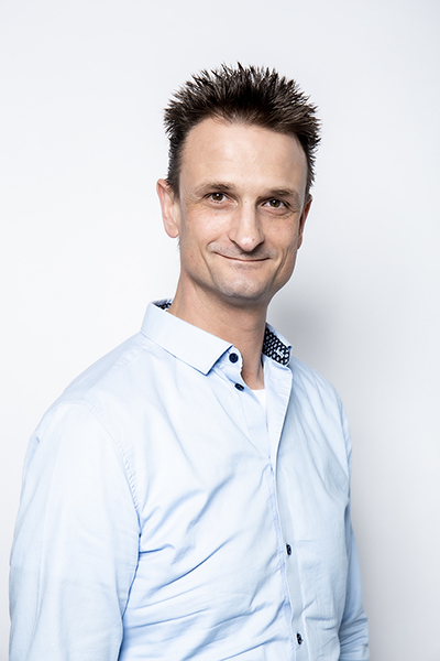 Marcus Ullenboom