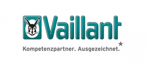 Vaillant Kompetenzpartner in NRW